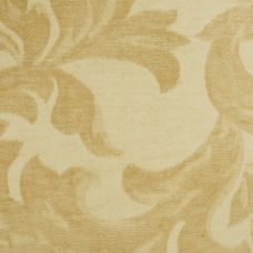 Sand Chenille Upholstery Fabric - Verona 1505