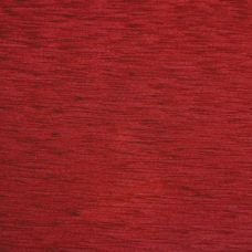 Claret Chenille Upholstery Fabric - Vicenza 1867