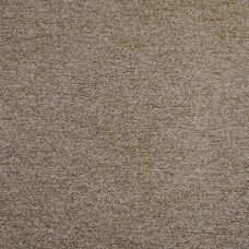 Coffee Faux Wool Upholstery Fabric - Vivaldi 1817