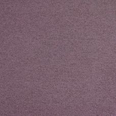 Mulberry  Faux Wool Upholstery Fabric - Vivaldi 1820