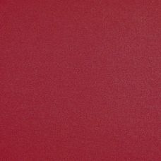 Claret Faux Wool Upholstery Fabric - Vivaldi 1822