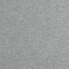 Flannel Grey Faux Wool Upholstery Fabric - Vivaldi 1825